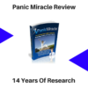 panic miracle review