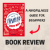 A MINDFULNESS GUIDE FOR THE FRAZZLED REVIEW