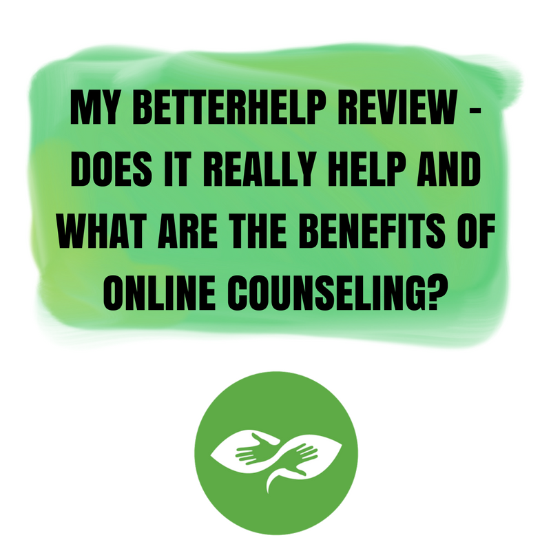 BETTERHELP REVIEWS